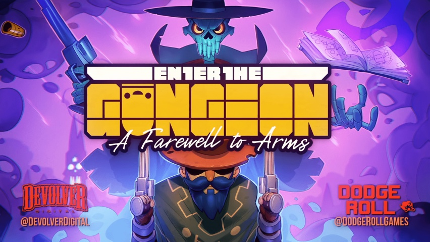 enter the gungeon farewell to arms-1
