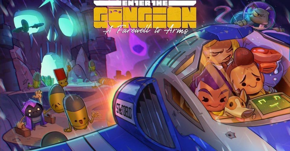enter the gungeon farewell to arms-2