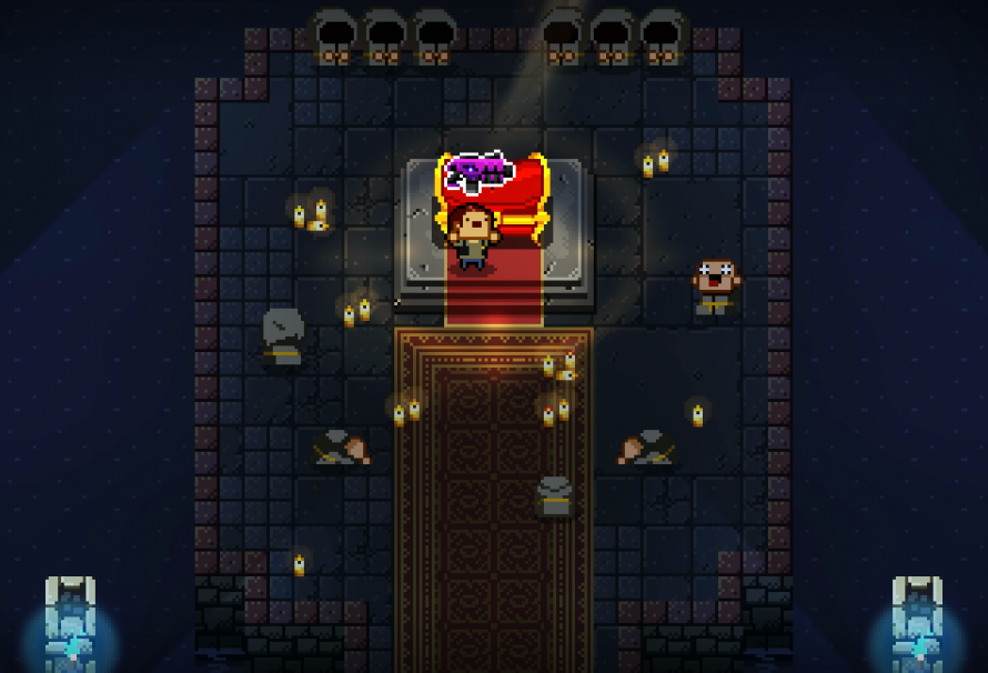 enter the gungeon muncher-3
