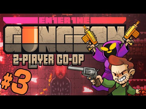 enter the gungeon muncher-6
