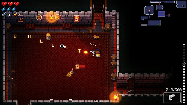 enter the gungeon muncher-8