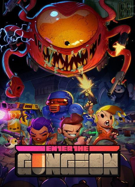 enter the gungeon wikia-2