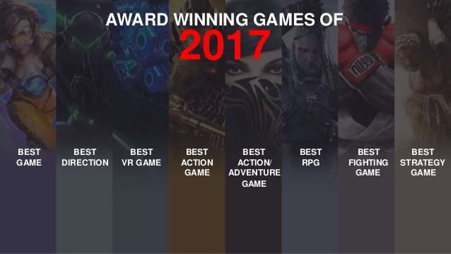 games of the year-3