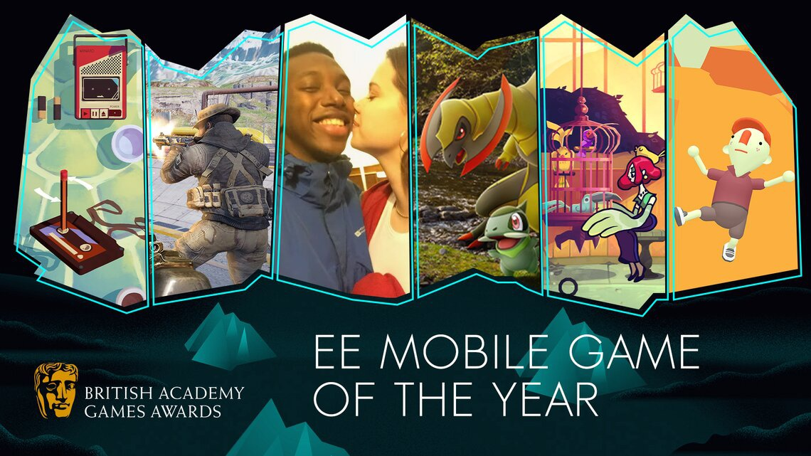games of the year-4