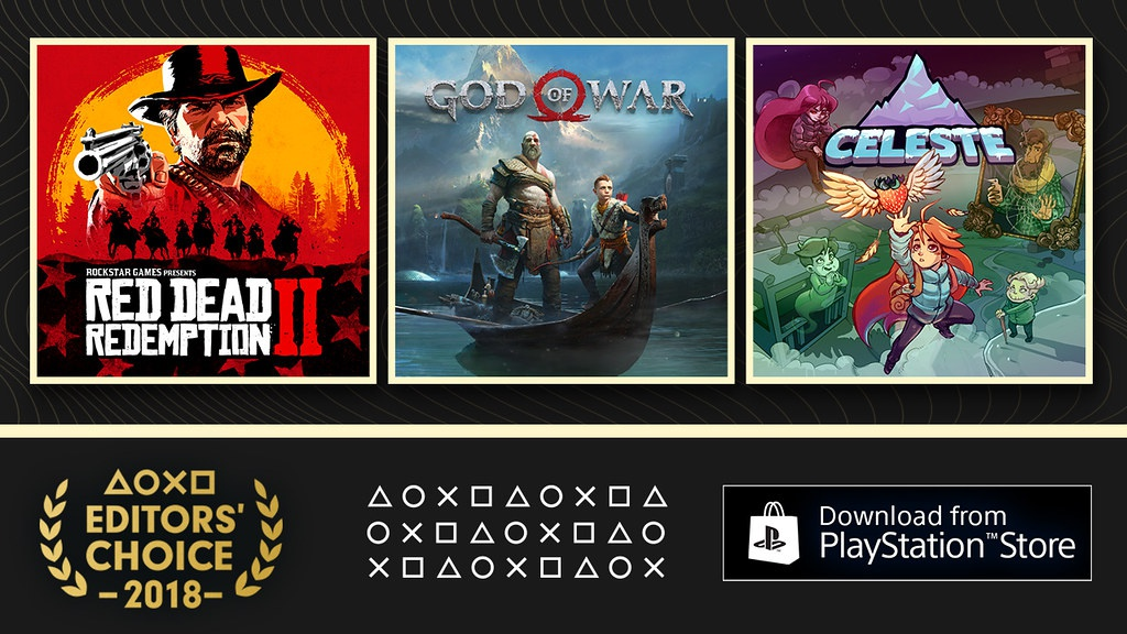 games of the year-5