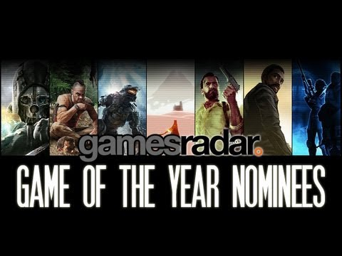 games of the year-6