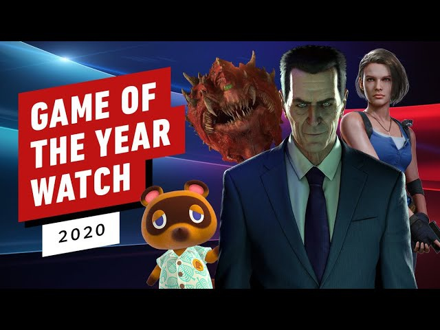 games of the year-8