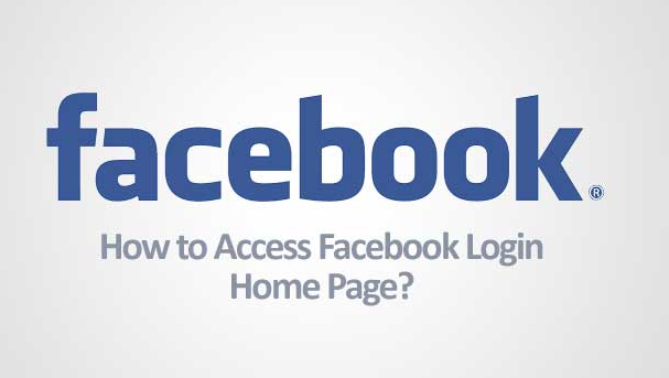 facebook homepage login google-5