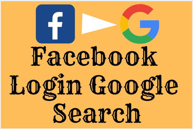 facebook homepage login google-6