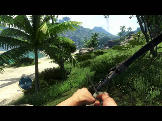 far cry 3 gameplay-2