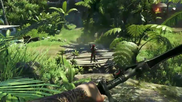 far cry 3 gameplay-3