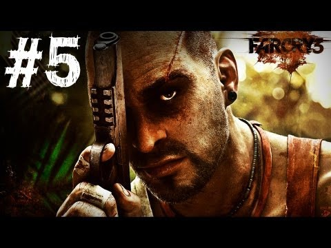 far cry 3 gameplay-5