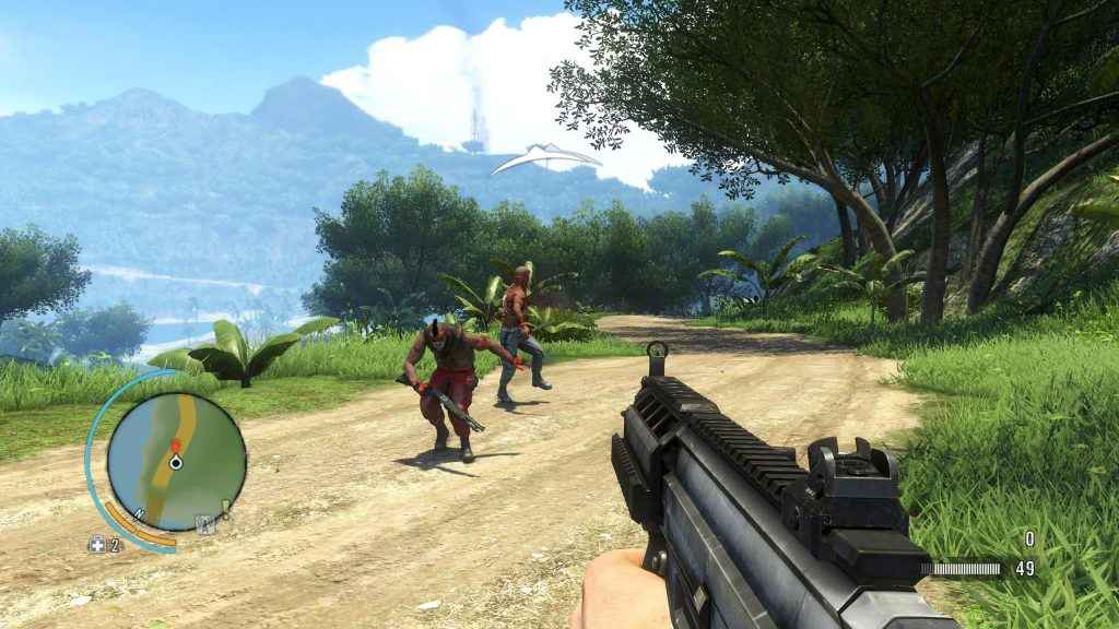 far cry 3 gameplay-9