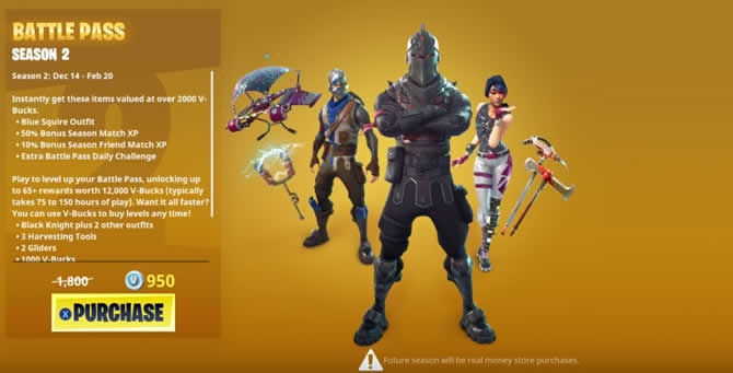 new fortnite patch notes-4