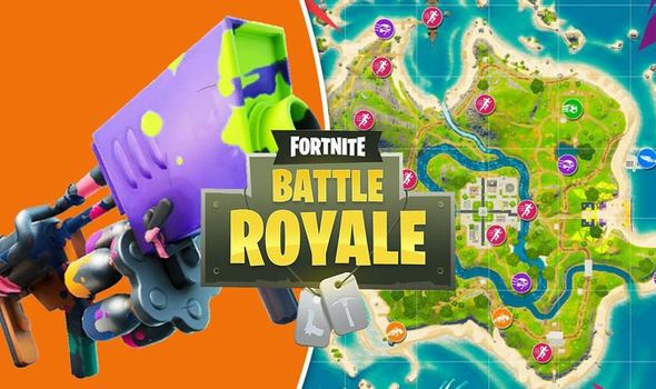 fortnite update patch notes-7