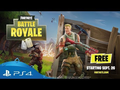 fortnite battle royale free-3