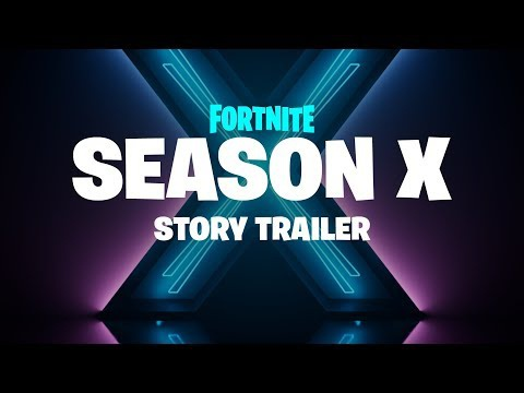 fortnite season 9 trailer-3