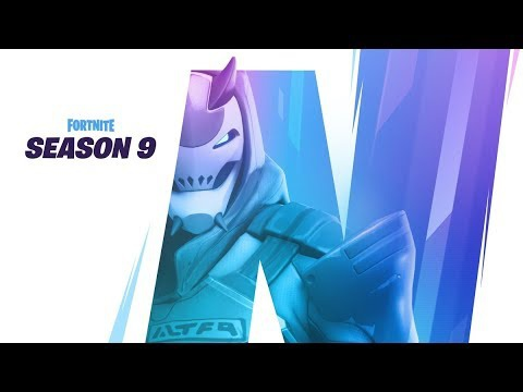 fortnite season 9 trailer-6