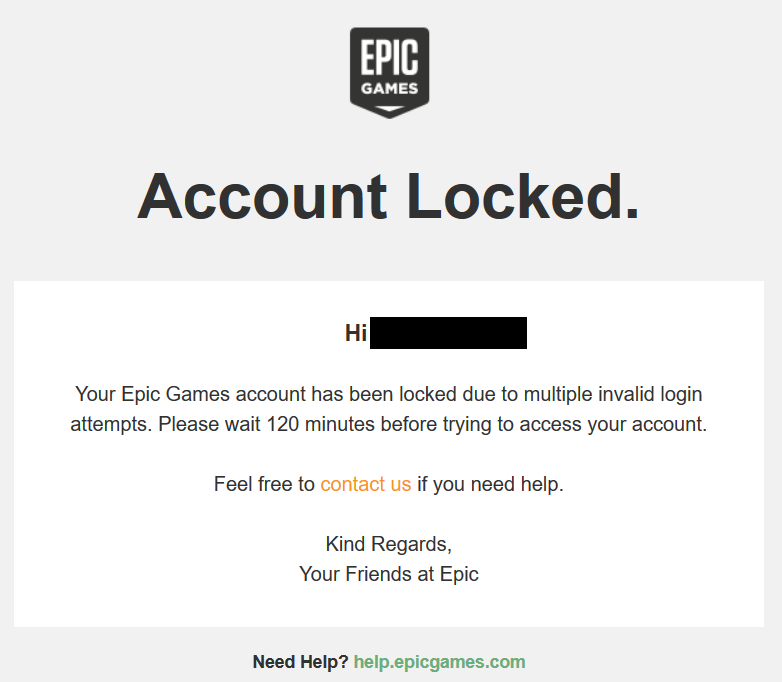 epic games account locked-0