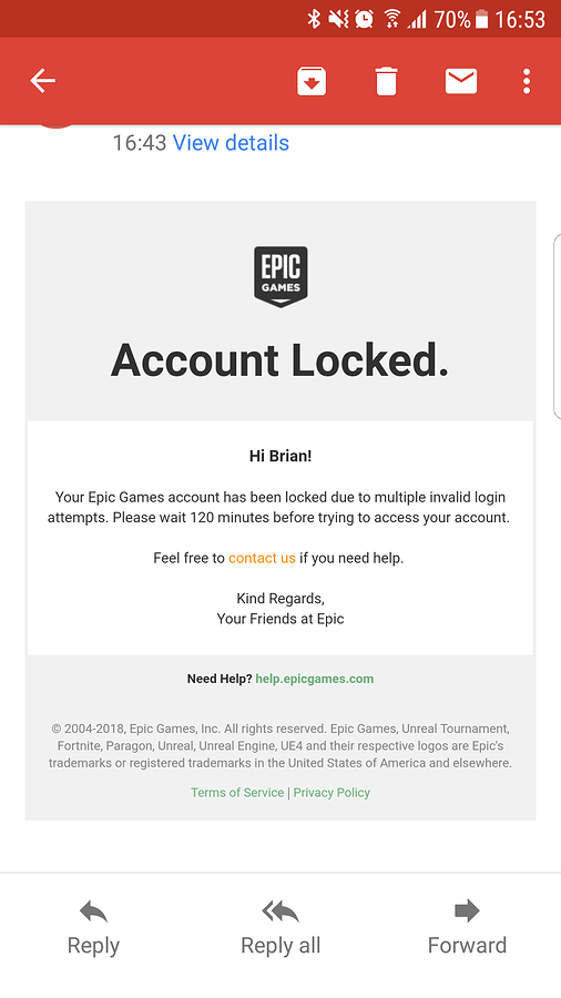epic games account locked-1