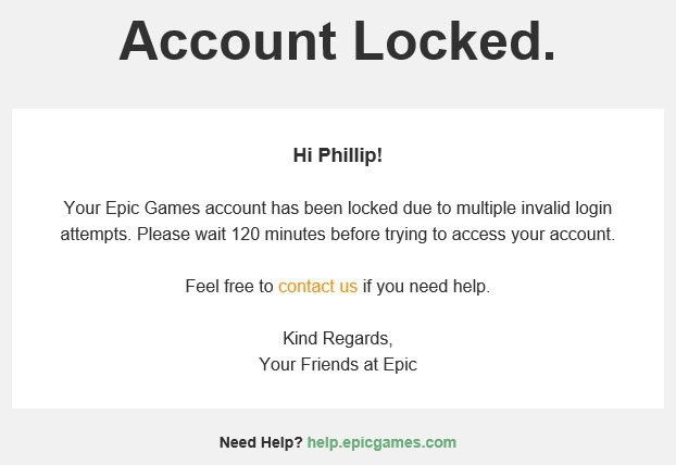 epic games account locked-2