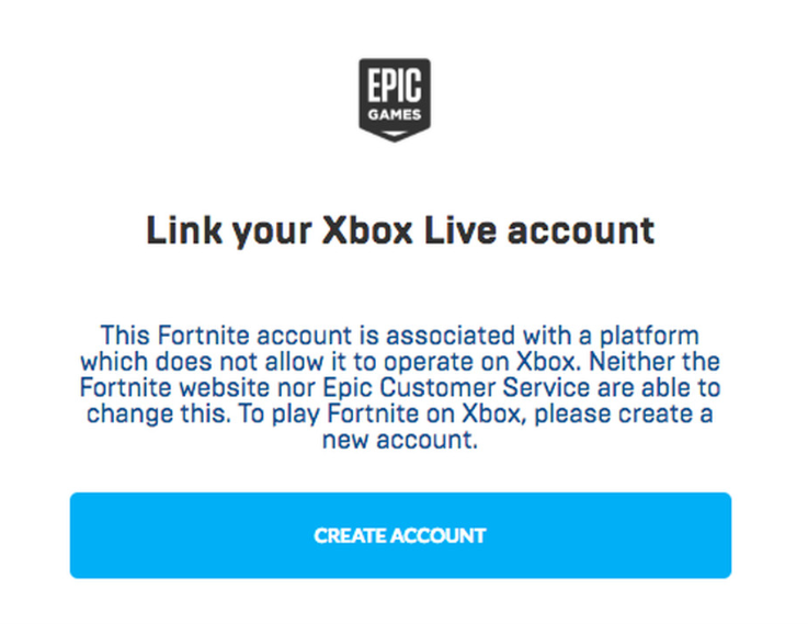epic games account locked-3
