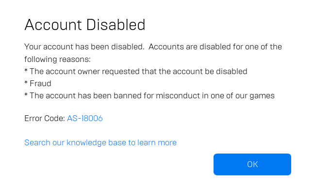 epic games account locked-5
