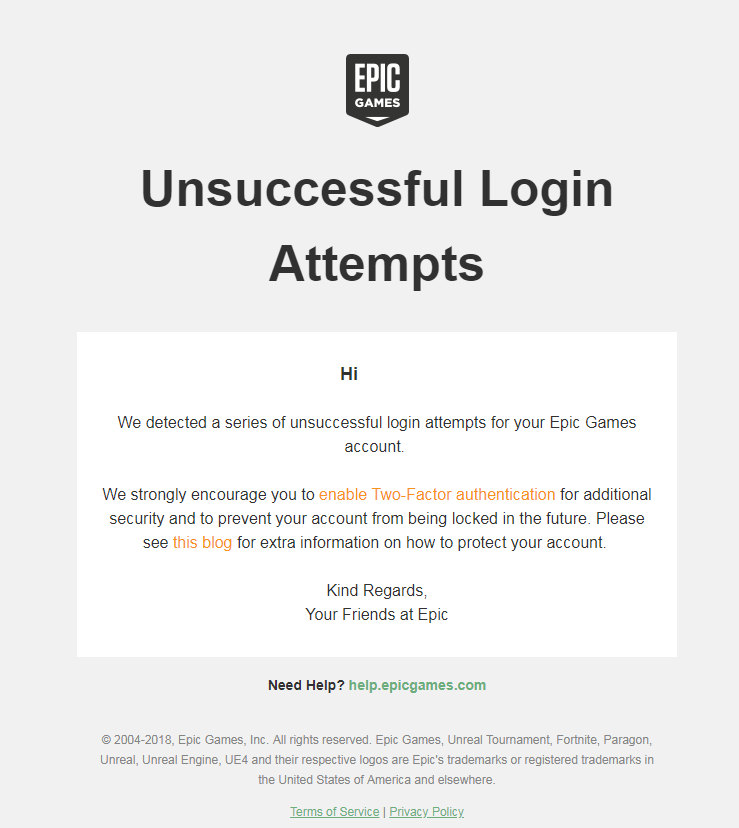 epic games account locked-6