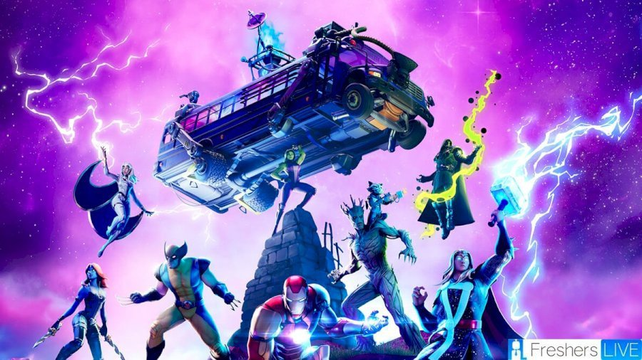 fortnite latest patch notes-2