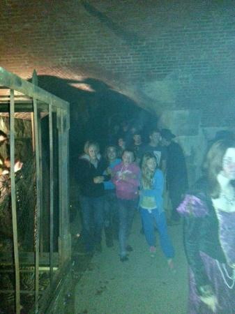 fright at the fort-1
