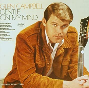 gentle on my mind glen campbell-0