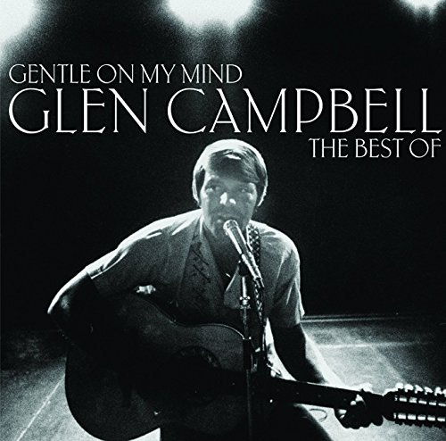 gentle on my mind glen campbell-1