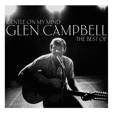 gentle on my mind glen campbell-2