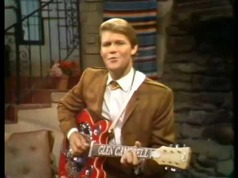 gentle on my mind glen campbell-3