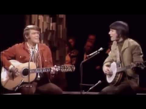 gentle on my mind glen campbell-6