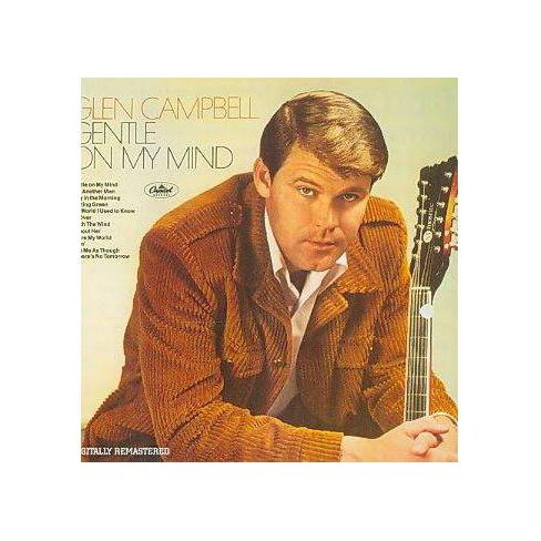 gentle on my mind glen campbell-7