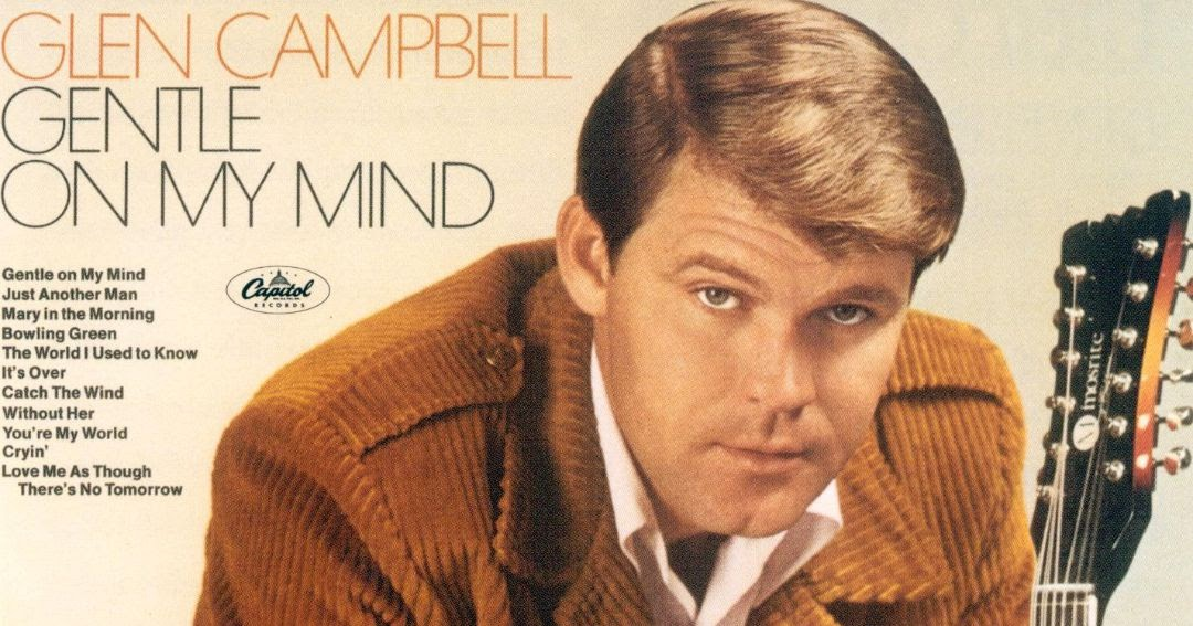 gentle on my mind glen campbell-8