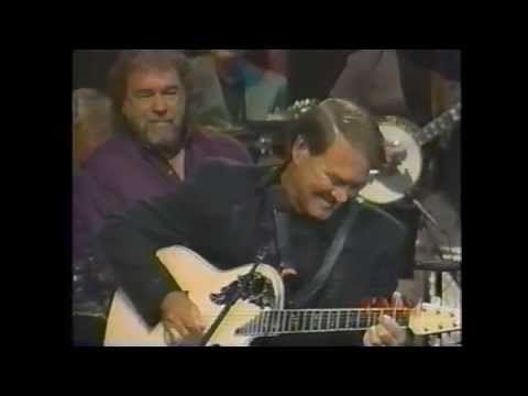gentle on my mind glen campbell-9