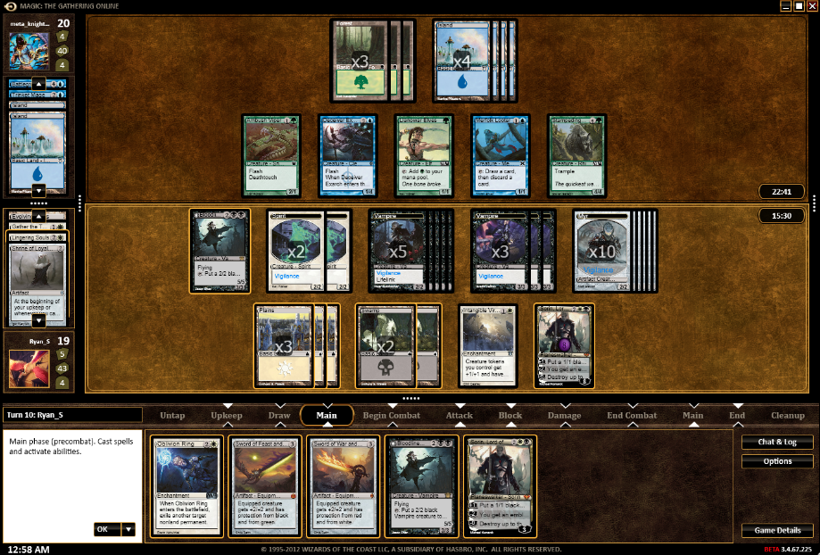magic the gathering online-3
