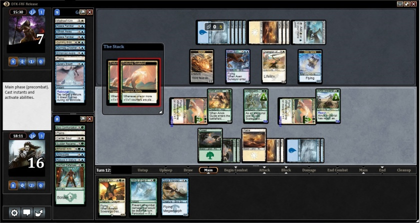 magic the gathering online-7