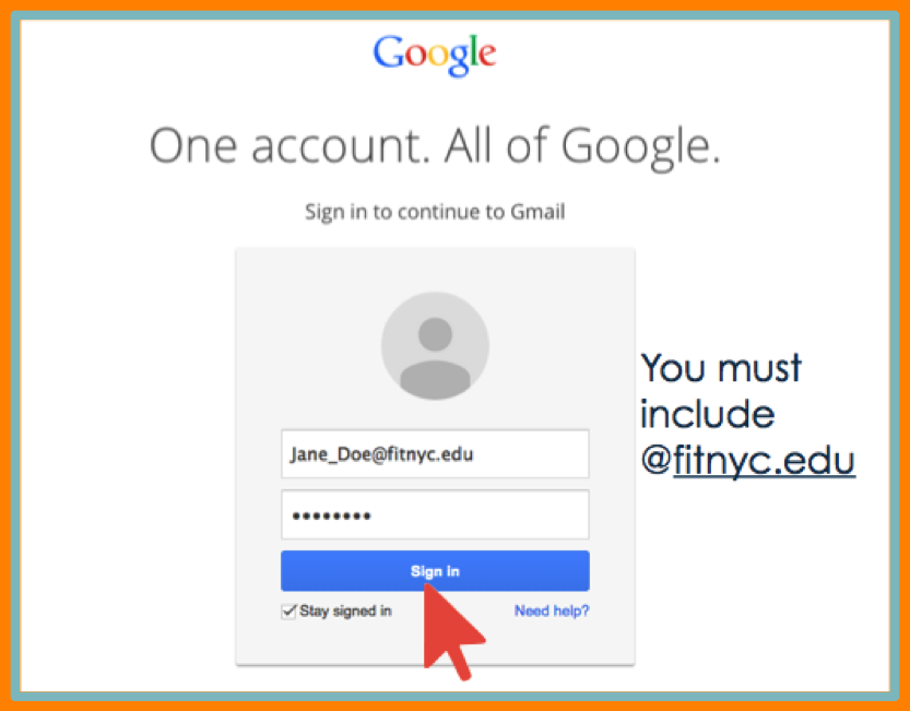 gmail new account login-5