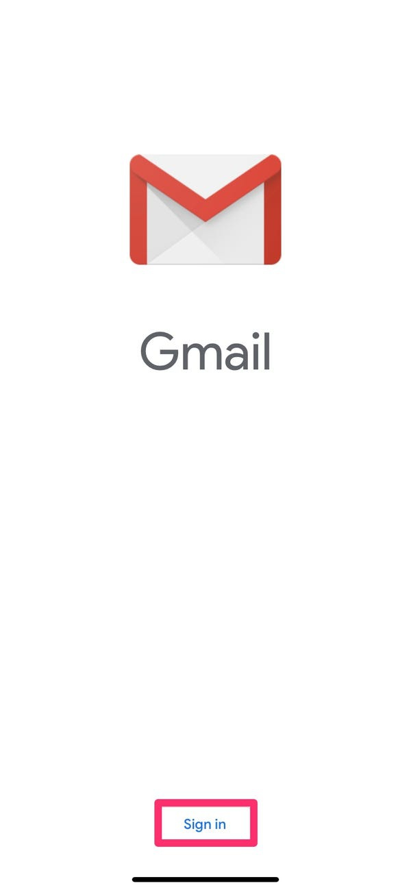 gmail new account login-6