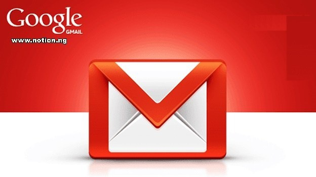 gmail new account login-7