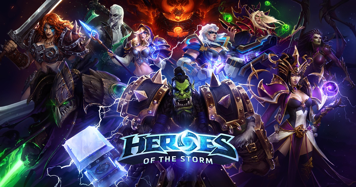 heroes of the storm hero release dates-0