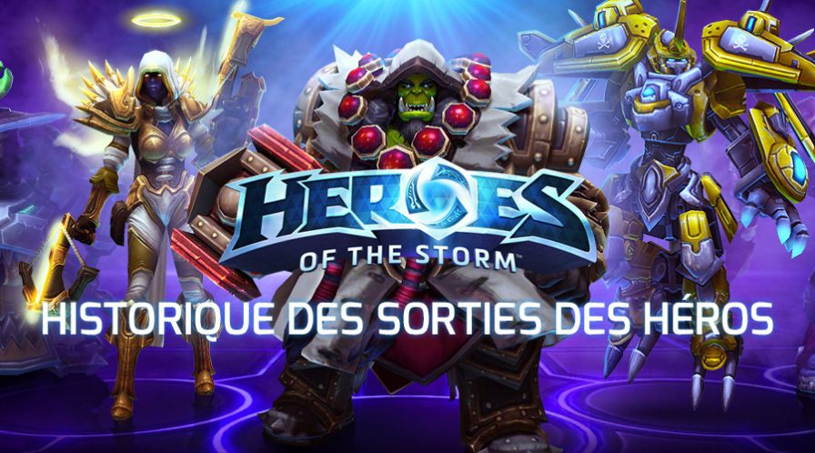 heroes of the storm hero release dates-1