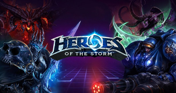 heroes of the storm hero release dates-2