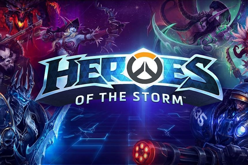 heroes of the storm hero release dates-5