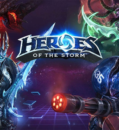 heroes of the storm hero release dates-7