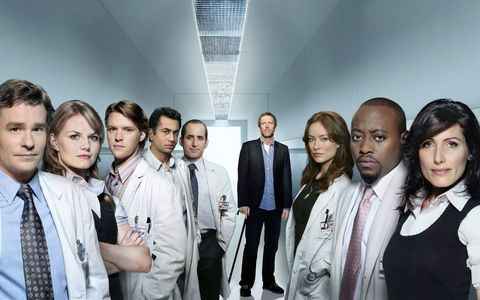 house md season 4-3