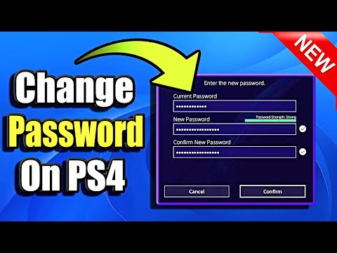 how to appear offline on ps4-6
